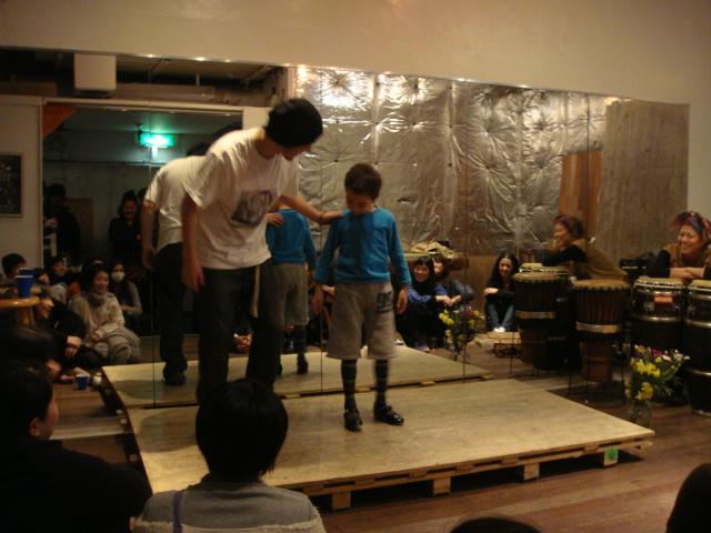 rhythm&talk Workshopありがとうございました!!_f0137346_23163293.jpg