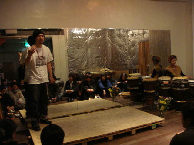 rhythm&talk Workshopありがとうございました!!_f0137346_23173212.jpg