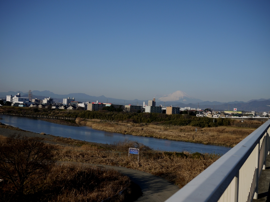 新春大山企画_f0015348_1424452.jpg
