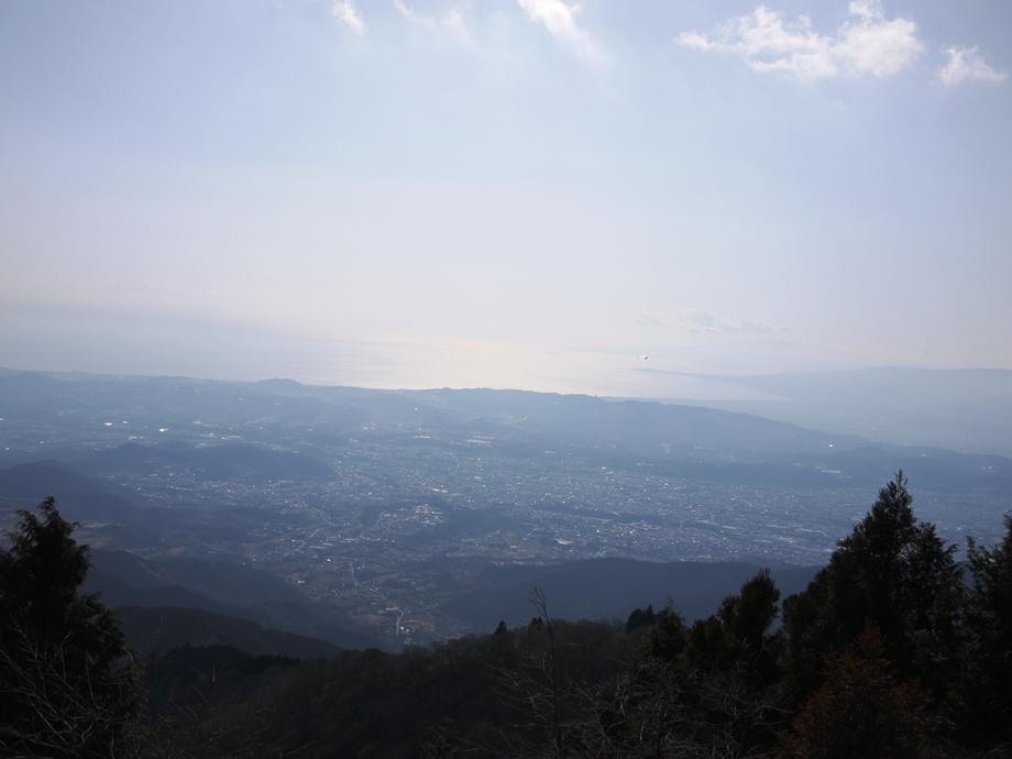 新春大山企画_f0015348_1435885.jpg