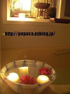 b0159756_1624611.jpg