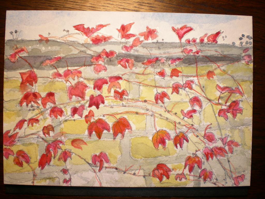 2010年1月12日(火)冬には赤い色が欲し~い!_f0060461_16374393.jpg