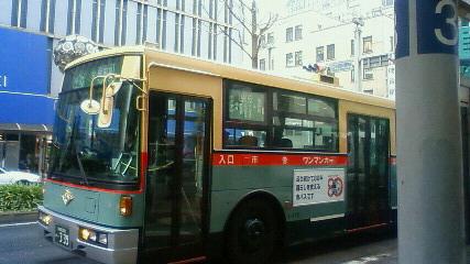 昭和レトロバス_c0145662_21294028.jpg