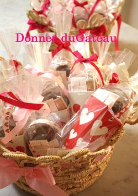 可愛いお菓子のご案内_d0110462_16323946.jpg