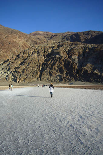 Death Valley 2._c0153966_211310100.jpg