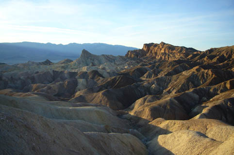 Death Valley 2._c0153966_21231640.jpg