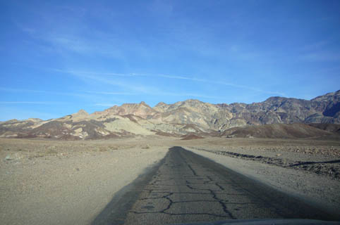 Death Valley 2._c0153966_214463.jpg