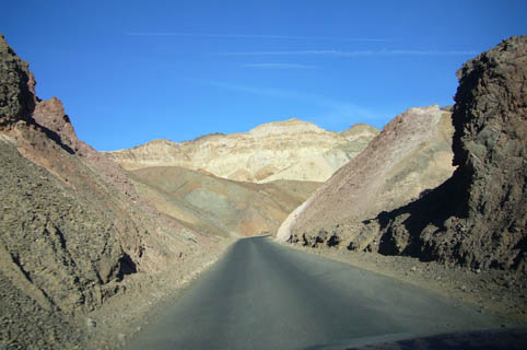 Death Valley 2._c0153966_2182355.jpg