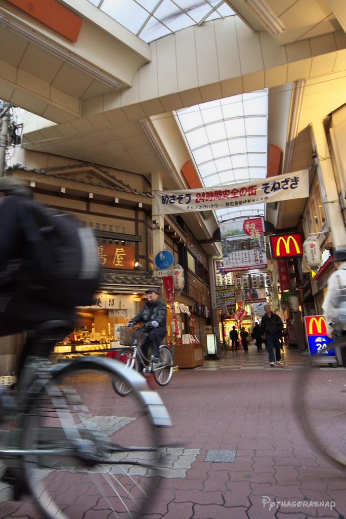大阪徘徊。_c0187584_13595552.jpg
