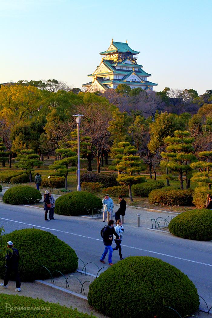 大阪徘徊。_c0187584_1855482.jpg