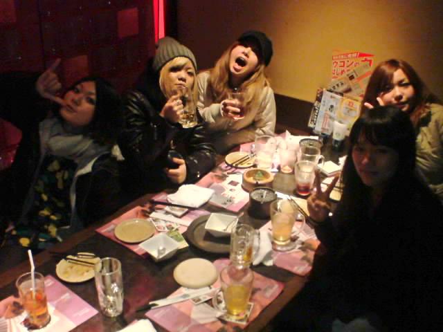 写メblog352@もりこ_f0174088_12432436.jpg