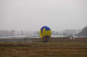空飛ぶ気球。_f0163491_19511843.jpg