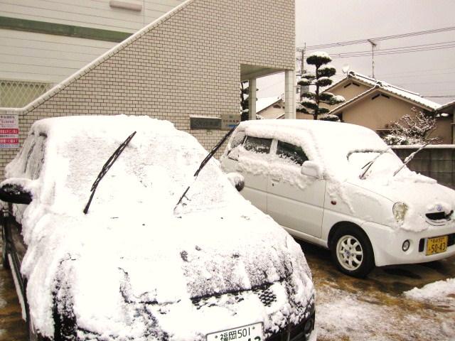 2010年1月13日_f0207707_16584924.jpg