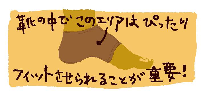 どうしてもブーツが履きたい?_c0023016_1624556.jpg