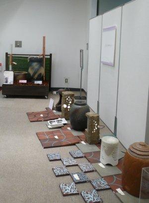 全国伝統的工芸品センター_d0004728_22403582.jpg