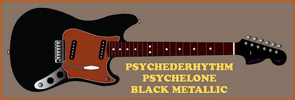 人気の「Psychelone」の第2段を製作しまっす!!!!!_e0053731_1914116.jpg