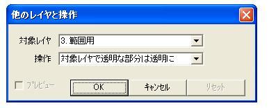 f0098735_212610.jpg