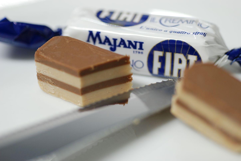 Fiat Stick Chocolate_c0003150_1017484.jpg