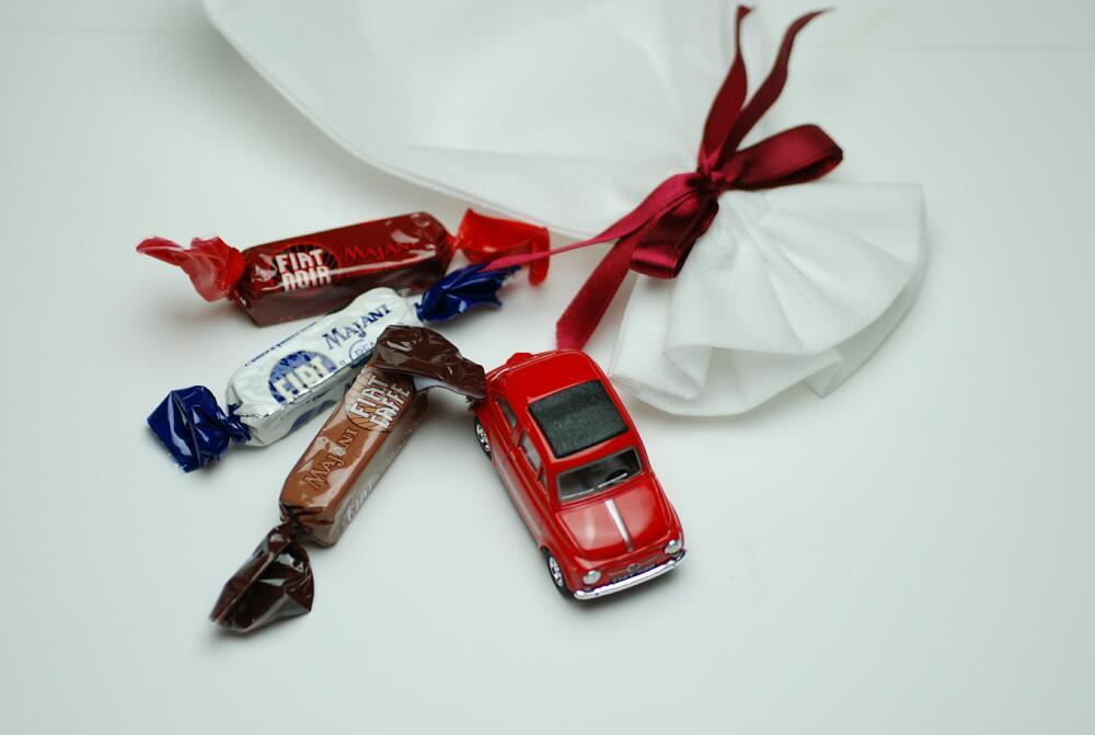 Fiat Stick Chocolate_c0003150_10225325.jpg