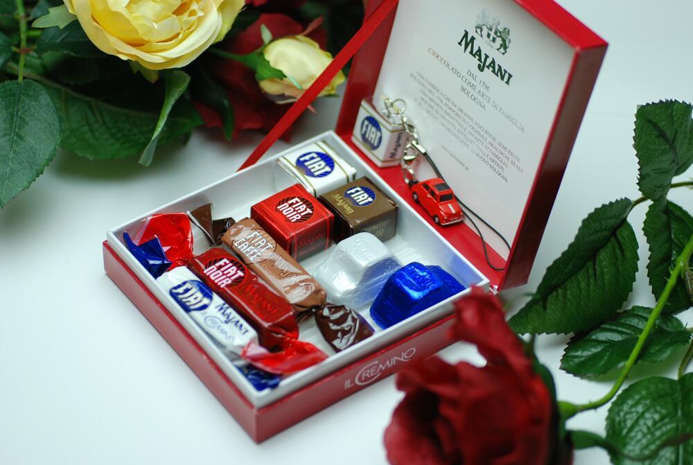 Fiat Stick Chocolate_c0003150_10253517.jpg