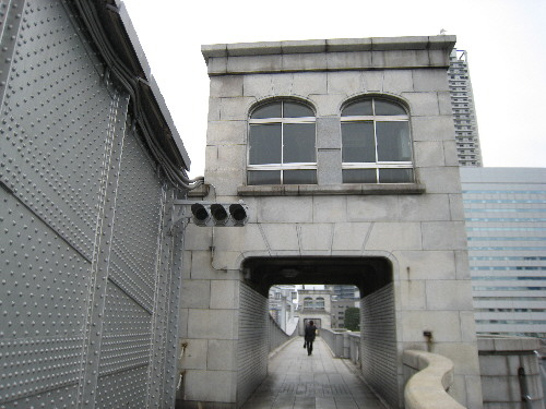 まち歩きをしよう東京編_f0045052_19211478.jpg