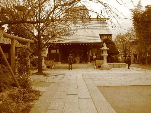 まち歩きをしよう東京編_f0045052_19234799.jpg