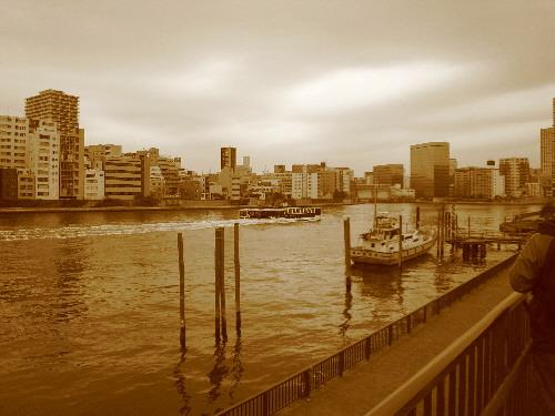 まち歩きをしよう東京編_f0045052_19281154.jpg