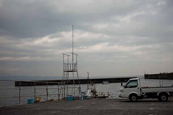 2010/01/13 根府川散歩 その2_b0171364_0463026.jpg