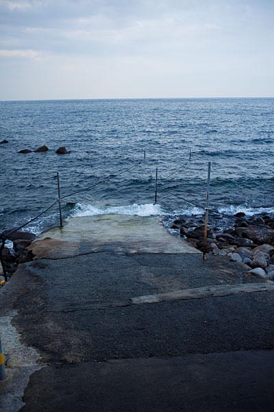 2010/01/13 根府川散歩 その2_b0171364_0464099.jpg