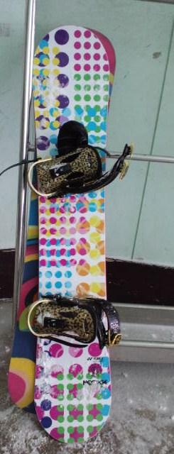 YONEX ★ NEXTAGE 10-11 亜紀子デザインモデル_c0151965_19504631.jpg