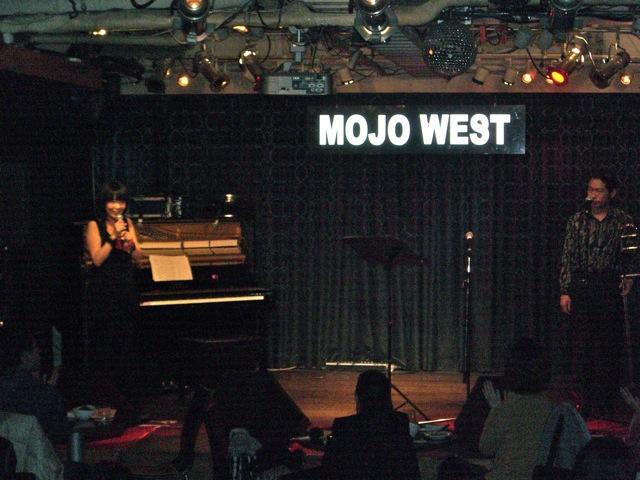 大阪レコーディング〜京都ライブ・音楽&幸福の日々_d0052485_17282955.jpg