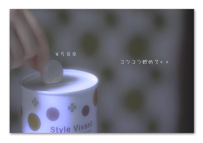 b0111005_7543151.jpg