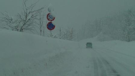 これが雪国!!_a0128408_183119.jpg