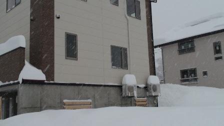 これが雪国!!_a0128408_1832791.jpg