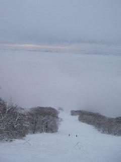 冬の遊び_f0105112_12414285.jpg