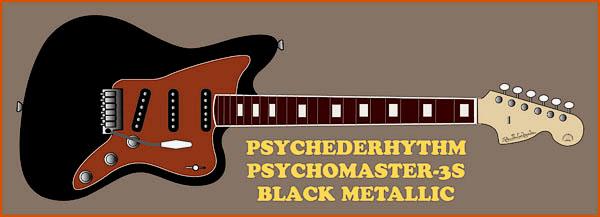「3シングル仕様のPsychomaster」を製作&発売しまっす!_e0053731_1934515.jpg