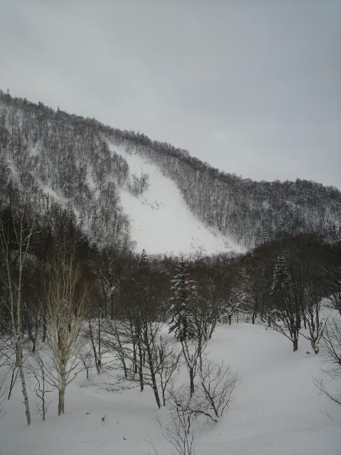 山登り 滑れるなら登る_e0173533_23451237.jpg