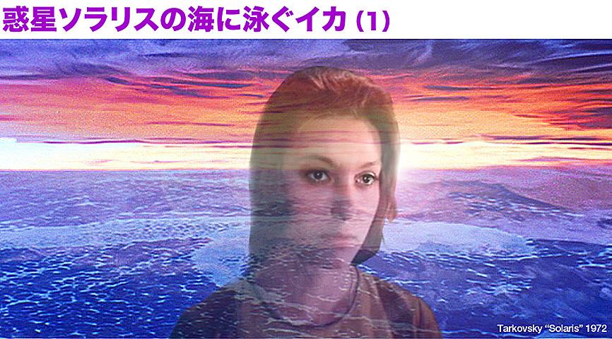 d0136354_7103227.jpg