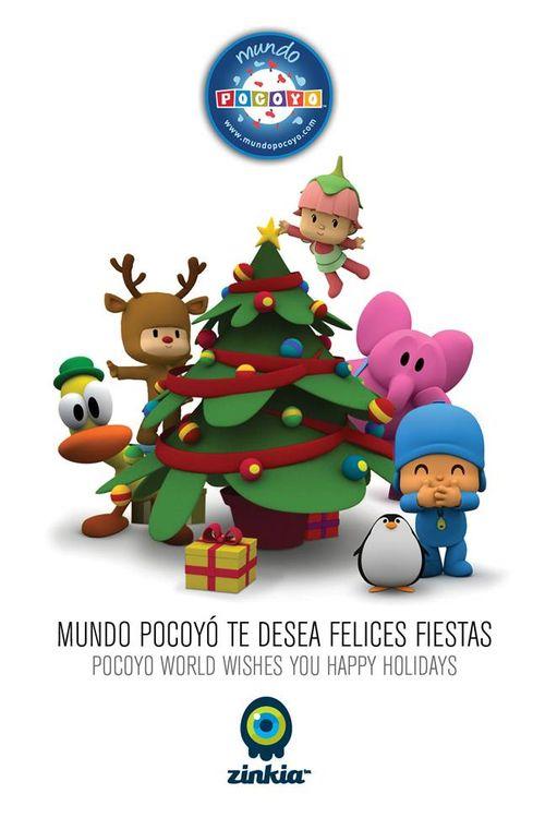 メリークリスマス!_a0076458_10305642.jpg