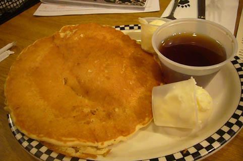 pancakes in Las Vegas._c0153966_22331381.jpg