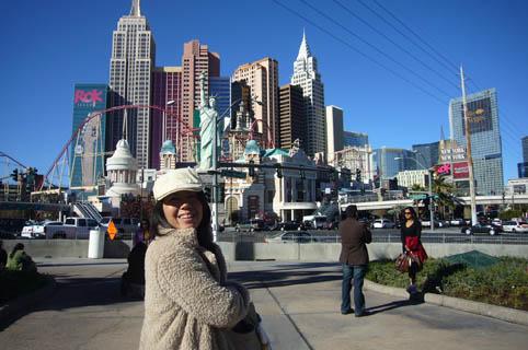 pancakes in Las Vegas._c0153966_224354100.jpg