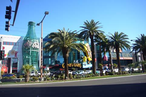 pancakes in Las Vegas._c0153966_224533100.jpg