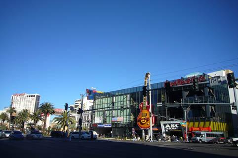 pancakes in Las Vegas._c0153966_22461415.jpg