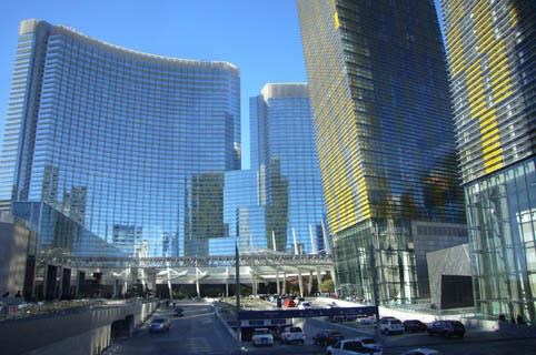 pancakes in Las Vegas._c0153966_22463771.jpg