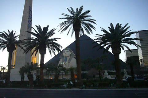 pancakes in Las Vegas._c0153966_2250417.jpg