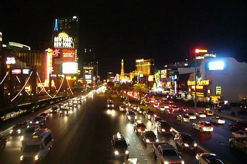 pancakes in Las Vegas._c0153966_22511587.jpg