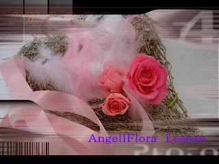 f0150881_20133677.jpg