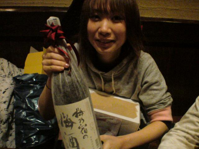 写メblog354@もりこ_f0174088_12383884.jpg