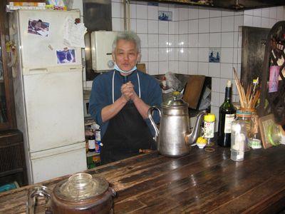 喫茶店・佛蘭絁フランセ_d0089494_1205595.jpg