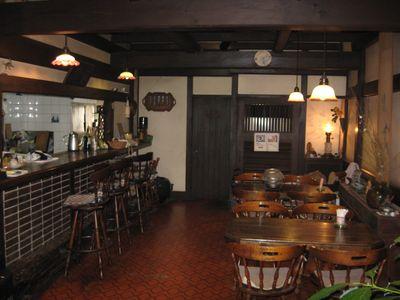 喫茶店・佛蘭絁フランセ_d0089494_1231130.jpg